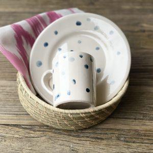 cesta-ceramica