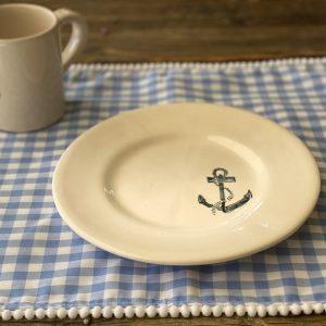 desayunos-ceramica-artesanal