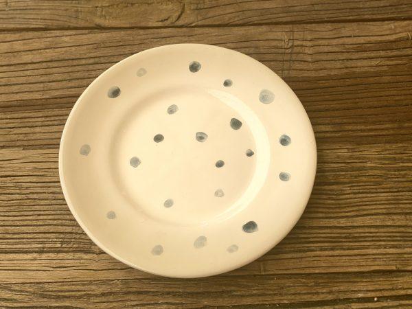 ceramica-personalizada