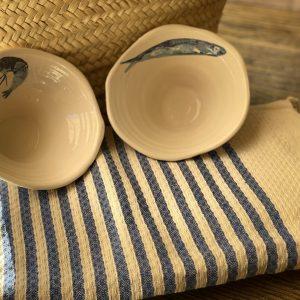 regala-ceramica