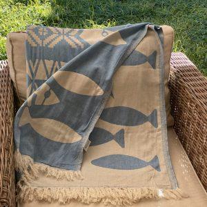 toallas-playa
