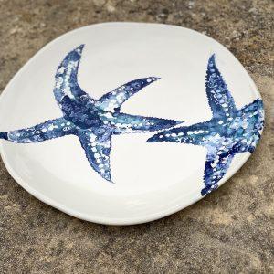 fuentes-ceramicas