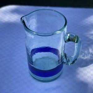 jarra-agua-vidrio