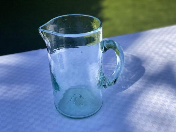 jarra-vidrio