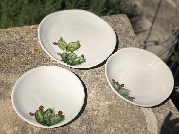 ceramica-vajilla