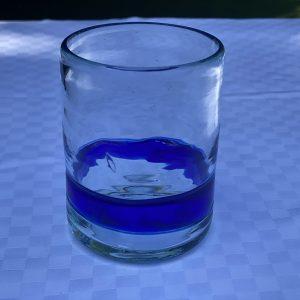 vaso-vidrio