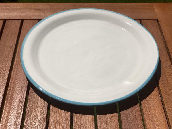 plato-llano-ceramica