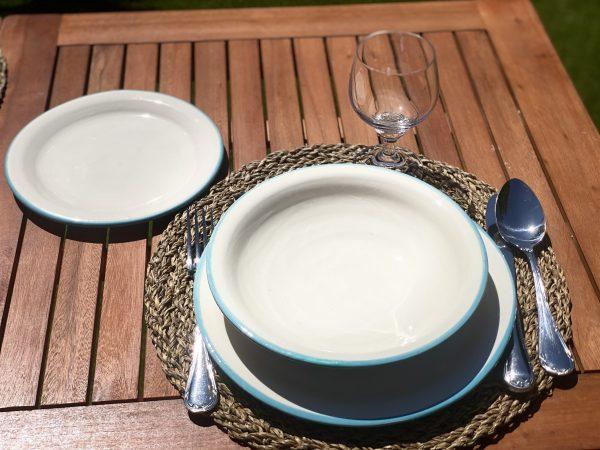 vajillas-ceramica-personalizadas
