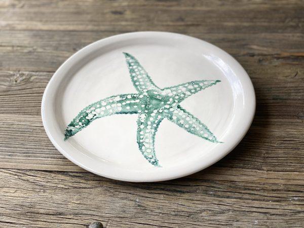 platos-cewramica-artesanal