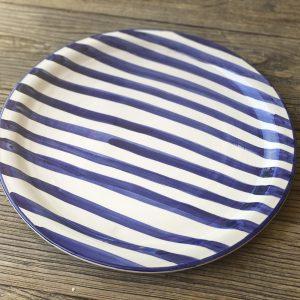 platos-cramica