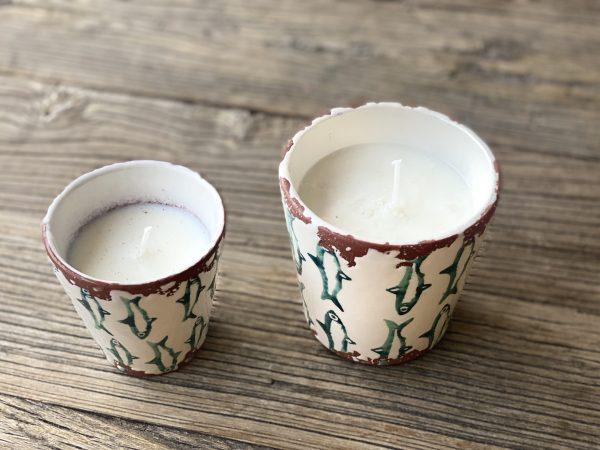 verlas-ceramica