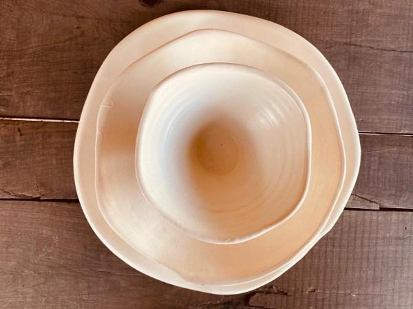 vajillas-ceramica