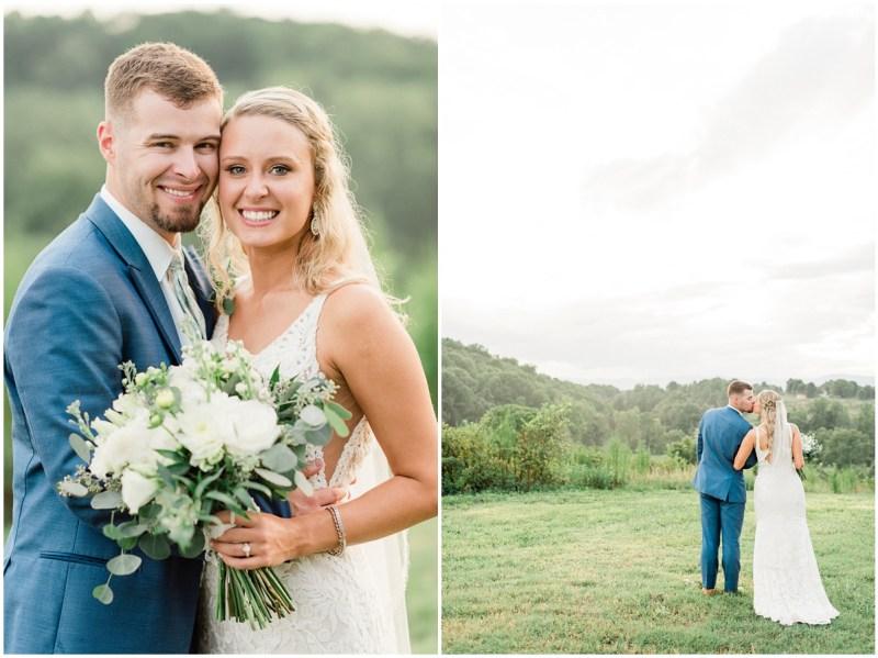 Fine art Wedding Photography Greenville SC