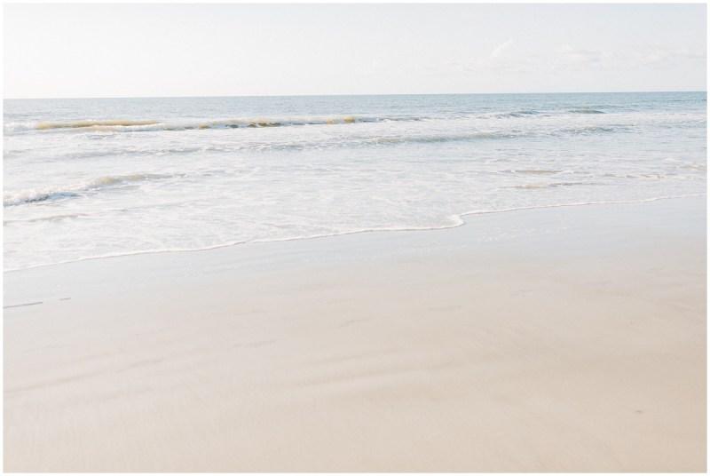 Family Beach Vacation in Hilton Head, SC