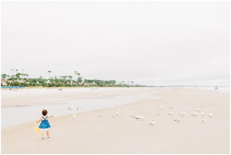 Hilton Head Island Beach Vacation
