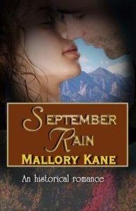 mk_september rain