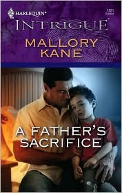 father's sacrifice