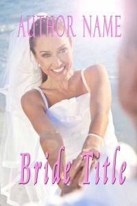 cover bride