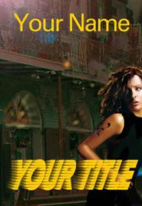 cover22-web
