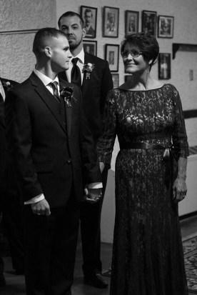 Coffey Wedding-272