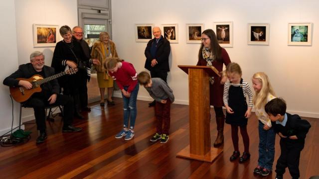 05 Viv Buckley Gallery 2019