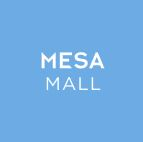 Mesa Mall Grand Junction CO