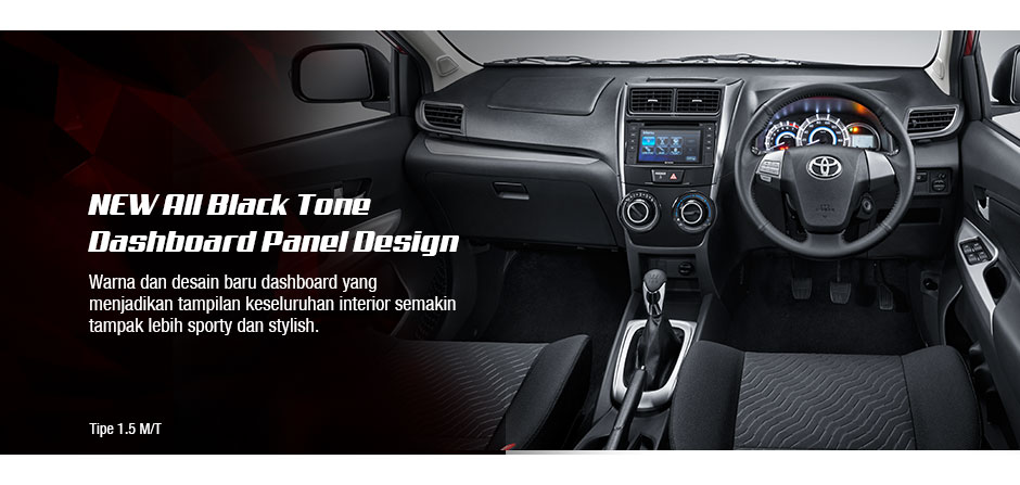 warna grand new avanza dark brown all veloz 2019 toyota and mall store indonesia advertisements
