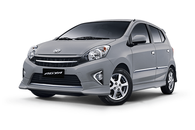 new agya trd silver upgrade grand avanza e ke g all toyota mall store indonesia advertisements