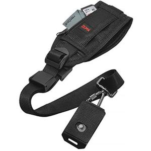 Xpix Professional Camera Shoulder Strap with Quick Release - Thephotosavings
