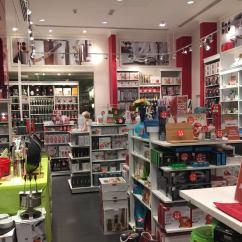 Kitchen Goods Store Corner Hutch Think Home In Dubai Festival City Uae Mall Xplorer