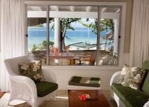 Malolo Island Resort Fiji