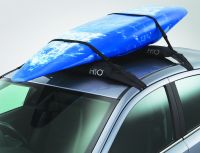 HR20 Inflatable Roof Rack