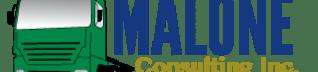 Malone Consulting Inc.