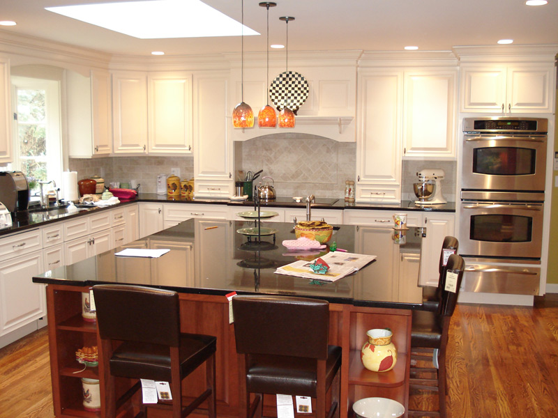 rochester kitchen remodeling utensils gallery « maloney contracting