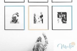 aumentar autoestima, Maloo Studio, decoración niños, Montessori, dormitorio infantil