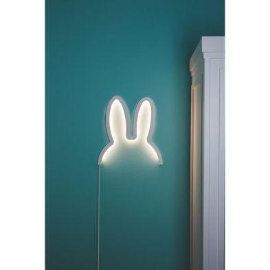 Lamparas infantiles, lamparas para niños, decoración infantil, Maloo Studio