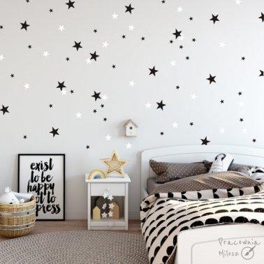 decoración cuarto bebe, colores para cuarto bebe, montessori, maloo studio