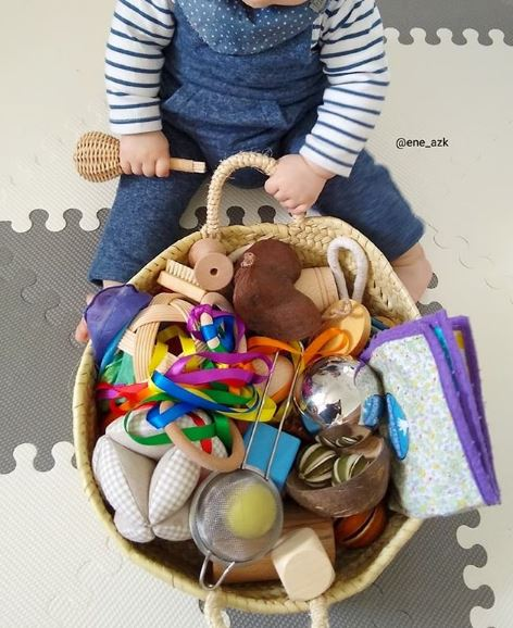 montessori, waldorf, maternidad consciente, maloo studio, decoración infantil, cuarto de niños montessori, cuarto de juegos