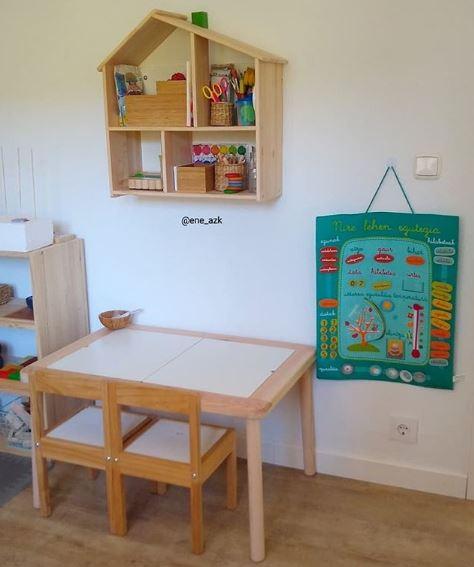 montessori, waldorf, maternidad consciente, maloo studio, decoración infantil, cuarto de niños montessori, cuarto de juegos, rincón de arte