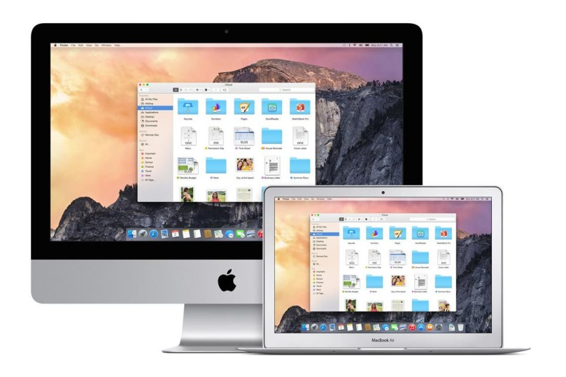 OSX – Force Time Sync