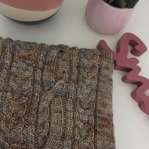 Rubeus - Collection tricot