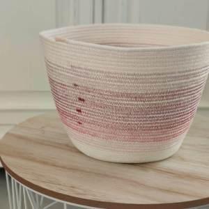 Panier en-cours - Pink Addict - Taille L - Maloraé Designs