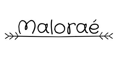 Maloraé Designs - Siganture