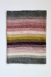 10 patrons pour utiliser ses reste de laine - Maloraé Designs