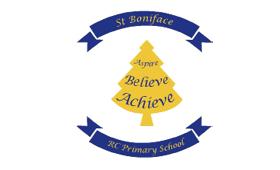 St. Boniface RC Primary School