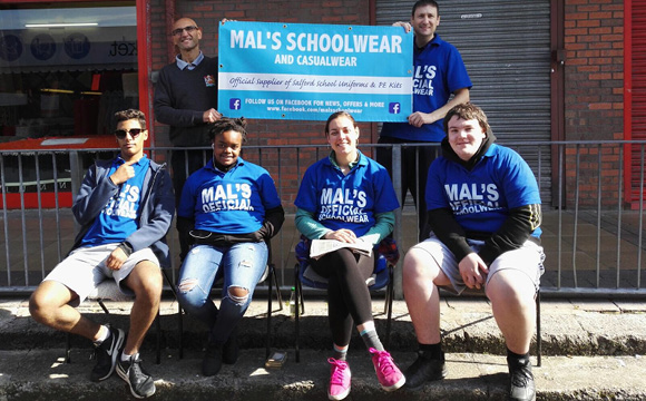 mals-schoolwear-about-us