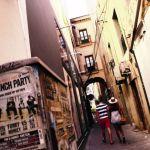 マルタの祝祭日