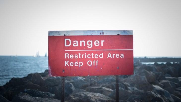 マルタの治安は安全だけど、気を付けるべきこともある。