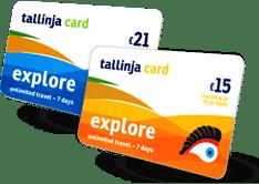 card-explore1
