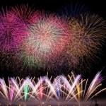 マルタを観光。綺麗な街並みと海を背景に、素敵な花火を楽しもう。